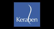 Servillar3viles - reformas integrales logo Keraben