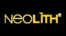 Servillar3viles - reformas integrales logo Neolith
