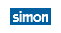 Servillar3viles - reformas integrales logo Simon