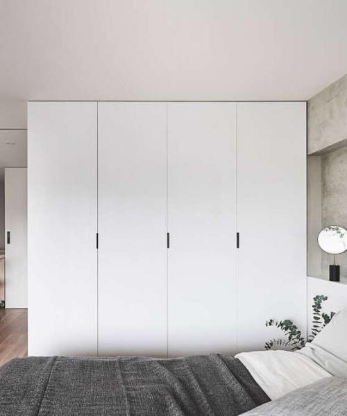 Servillar3viles - servicios (7) puertas interiores armarios y vestidores