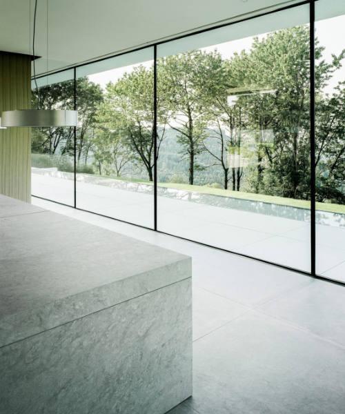 Servillar3viles - servicios (8) ventanas aluminio y madera